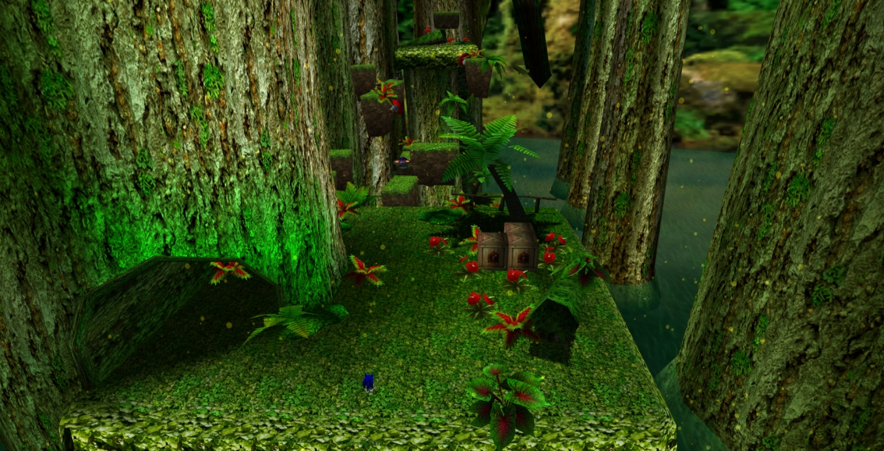 ♕ SPIRIT BRINGERS: EMPYREAN REALM. (SAGA DE BYNQUISTERR) - Página 17 Greenforest-chaobox2-full